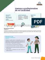 ATI5-S24-Orientación vocacional.pdf