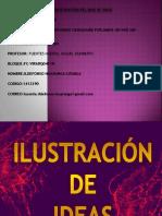 Actividad-4-Ildefonso Huaranga Lusmila (1)