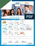 calendario_escolar_2017-2018_200-01