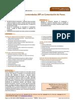 PCRARC-004-40_API-Cementa-Pozos-WEB.pdf