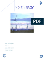 210537430-Wind-Energy