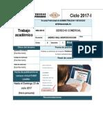 derecho comercial 222222.docx