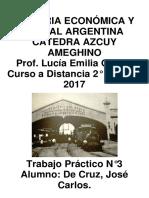 HISTORIA ECONÓMICA Y SOCIAL ARGENTIN1.docx