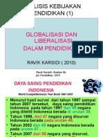 analisis-kebijakan-pendidikan.ppt