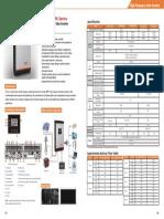 Manual MPK