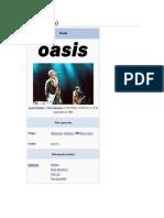 Oasis.docx