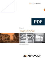 Catalogo_linea_Tradicional.pdf