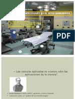 Prevención de Infecciones en El Sitio Quirúrgico [Definitivo]