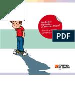 331169492-Guia-Divorcio-para-progenitores.pdf