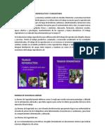 TRABAJO PRODUCTIVO  O REPRODUCTIVO Y COMUNITARIO.docx