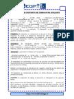 MODELO DE CONTRATO DE TRABAJO DE VIGILANTE.doc