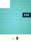 adoracion-infantil-cuaderno-actividades-2017.pdf