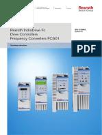 Indradrive_FC.pdf