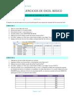 Guia de ejercicios de Excel Básico.pdf