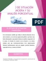 diapositivas-EESSFF