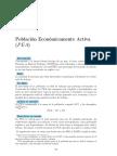 PEA.pdf