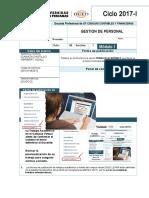 TRABAJO ACADEMICO GESTION DE PERSONAL.doc