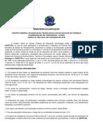 edital-nº-021-2015