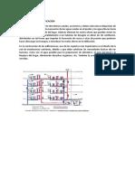 DEFINICION DE LA REDED DE DESAGÜE.docx