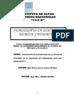 IAEN-M012-2008.pdf
