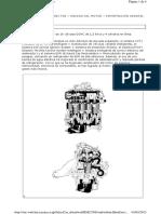 01 - PRIUS C - motor.pdf