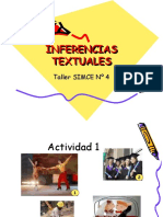 taller-4-inferencias (1)