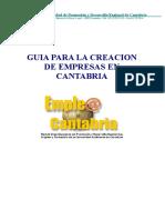 GUIA CREACION DE EMPRESAS NOV00.docx