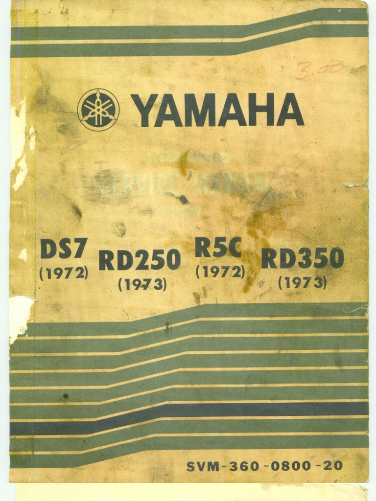 28+ [ Yamaha Rd 350 Wiring Diagram ] | micro b usb wiring ... Yamaha Rd Wiring Diagram on honda wiring diagram, yamaha ttr 125 wiring diagram, yamaha motorcycle wiring diagrams, yamaha 650 wiring diagram, yamaha xt 550 wiring diagram, yamaha rd 350 forum, yamaha dt 125 wiring diagram, yamaha rhino ignition wiring diagram, yamaha road star wiring diagram, yamaha qt 50 wiring diagram, yamaha warrior 350 carburetor diagram, yamaha tt 250 wiring diagram, yamaha dt 100 wiring diagram, yamaha rd 350 carburetor, yamaha rd 350 wheels, titan generator wiring diagram, yamaha xt 500 wiring diagram, yamaha xs 360 wiring diagram, yamaha grizzly 600 wiring diagram, charging system wiring diagram,