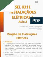 SEL 0311 - Aula2.pptx