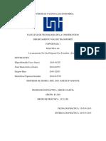 PRACTICA_4_Levantamiento_De_Una_Poligona.pdf