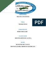TRABAJO FINAL DE PRACTICA DOCENTE 2.docx