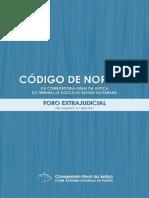 CÓDIGO DE NORMAS DA CORREGEDORIA EXTRAJUDICIAL - 14-10-14.pdf