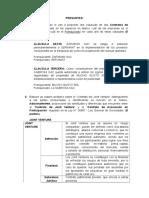 Trabajo de Sociedades (contratos modernos).doc