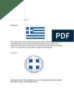CONSULTA GRECIA PARA FOLETO Y PRESENTACION.docx