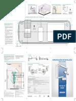 RX -Spectra 70x planta-instalacao.pdf