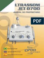 ultrassom_jet_D700.pdf