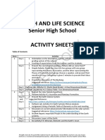 Earth and Life Science AS_revised