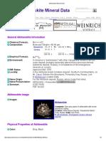 Akhtenskite Mineral Data1
