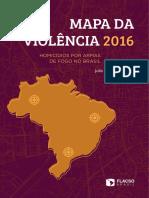 Mapa2016 Armas Web