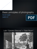 PhotoIntro.pdf