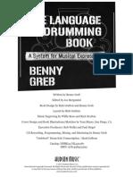 Greb_LOD_Sample_web.pdf