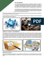 NORMAS DE ACCESO A LA FUENTE  INFORMACIÓN.docx
