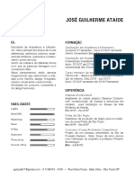 Curriculo Jose Guilherme Ataide (2)