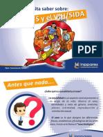 ROTAFOLIO DE ITS.pdf