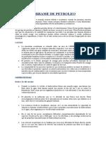 DERRAME DE PETROLEO.docx