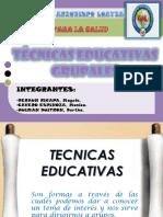 Técnicas educativas grupales.pptx