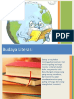 budaya literasi.pptx
