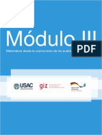 M+¦dulo III Matem+ítica desde la cosmovisi+¦n de los pueblos y su aprendizaje.pdf