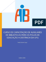 Auxiliar de Biblioteca - UFG_EAD.pdf