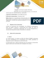 Protocolo de entrevista al investigador.docx